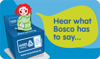 bosco-audio-image-link